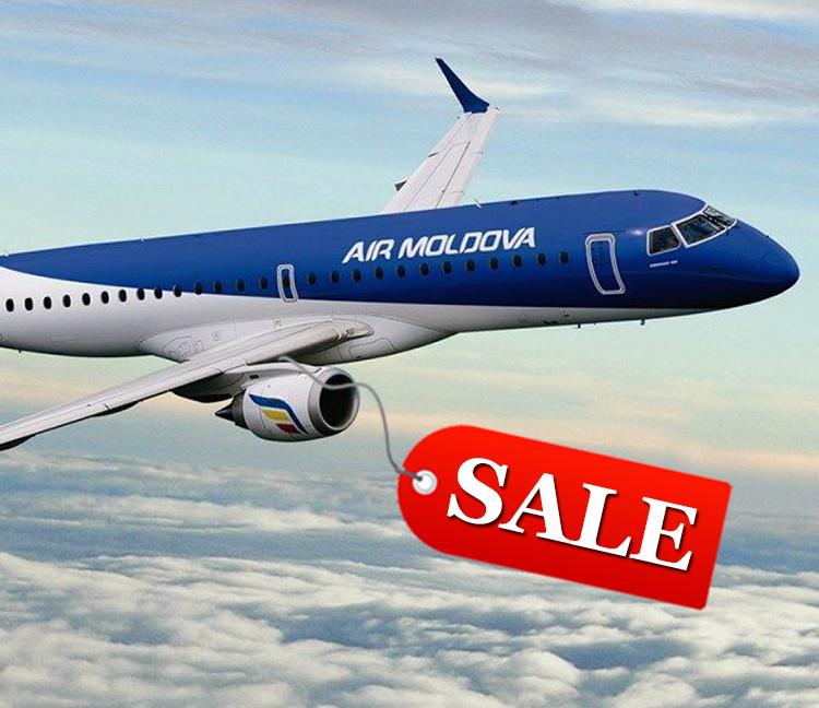 air-moldova_oferta