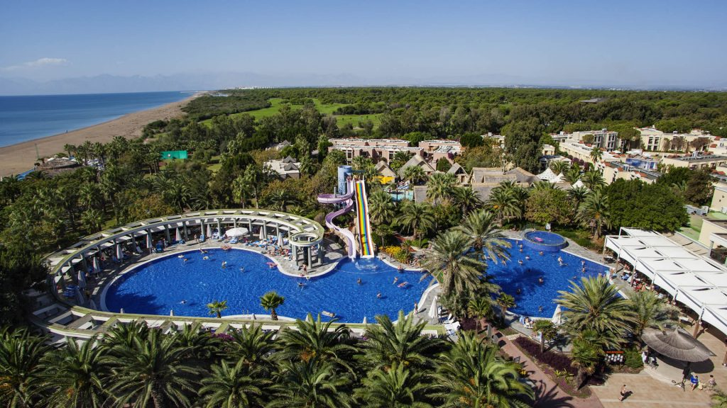 asteria-club-belek-great-family-vacation1