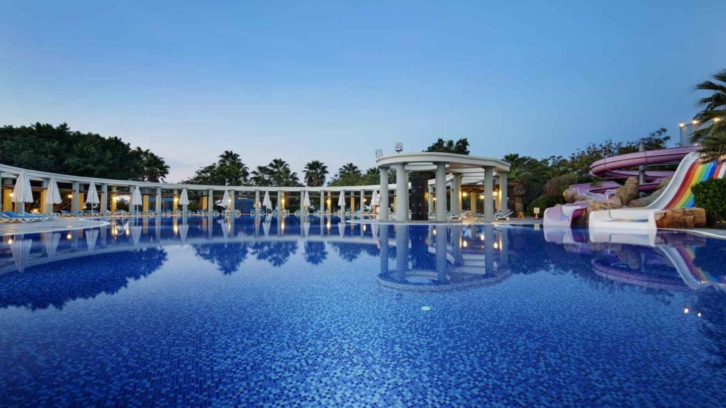 asteria-club-belek-great-family-vacation2