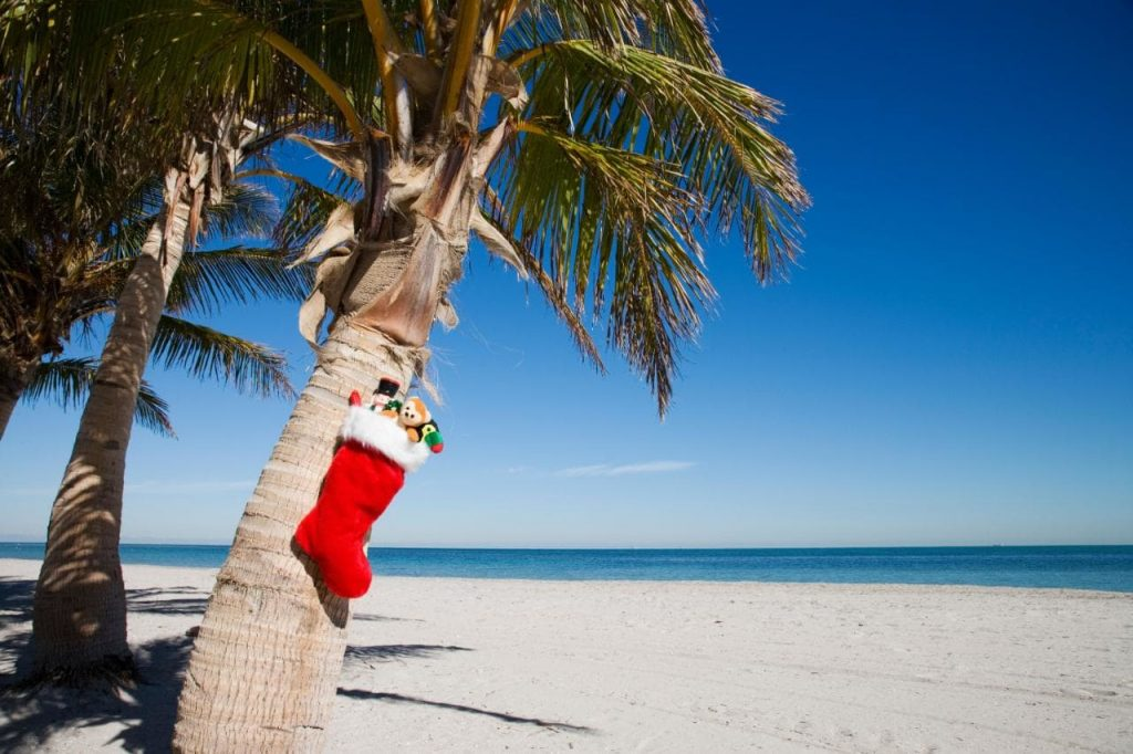 christmas-in-summer-the-sea-the-sun-and-the-tree-all-inclusive-3