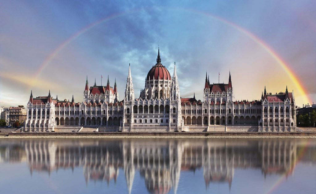 discover-budapest-and-vienna2