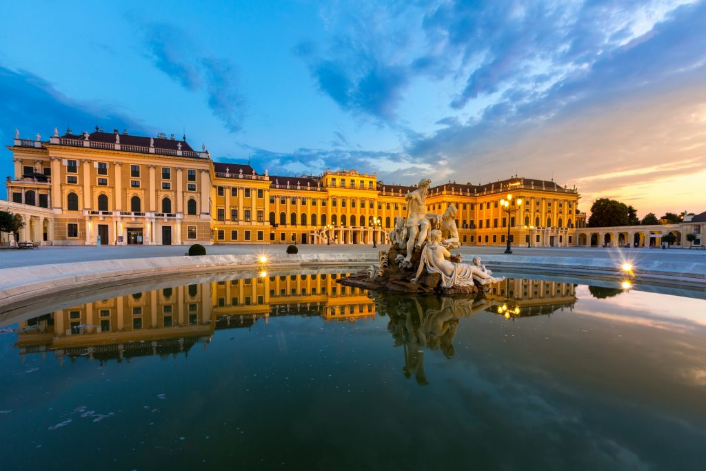 discover-budapest-and-vienna3