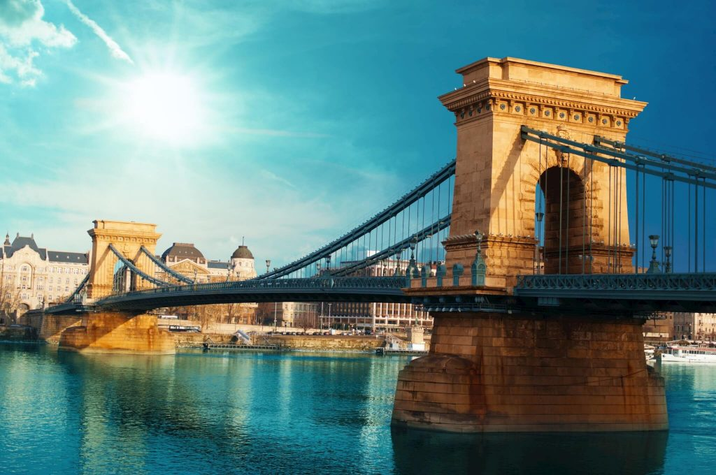 discover-budapest-and-vienna4