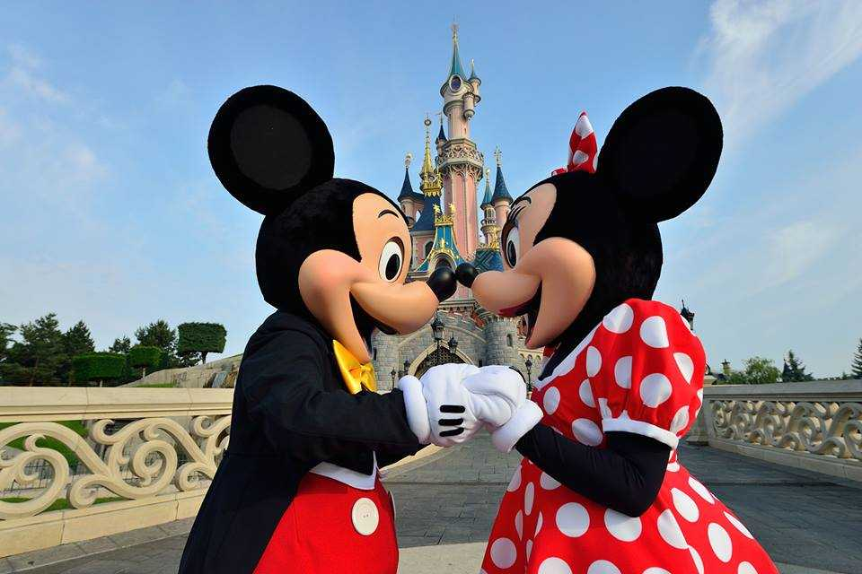 disneyland-in-paris-promotion-2-4-nights3