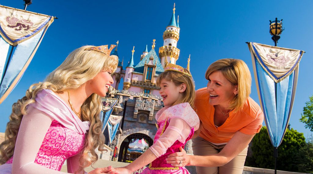 disneyland-in-paris-promotion-2-4-nights6