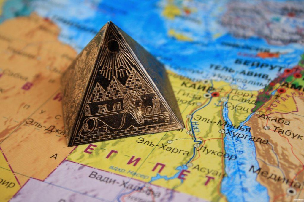 egypt-price-shock3
