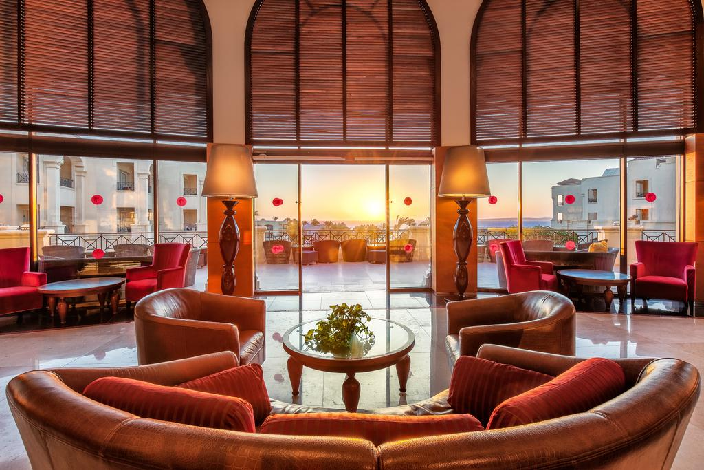 egypt-pamper-yourself-with-luxury-and-warmth5