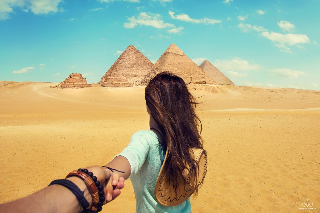 egypt-sharm-el-sheikh-last-minute-tours-to-tomorrow2