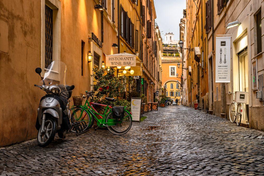 for-italian-ice-cream-in-rome6