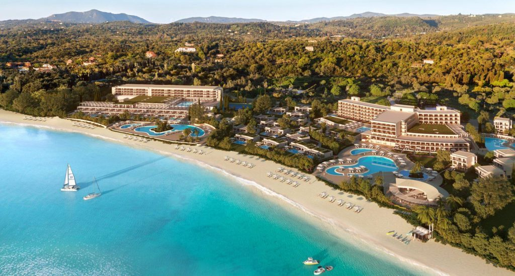 greece-halkidics-hotels-deluxe-class-at-best-prices2