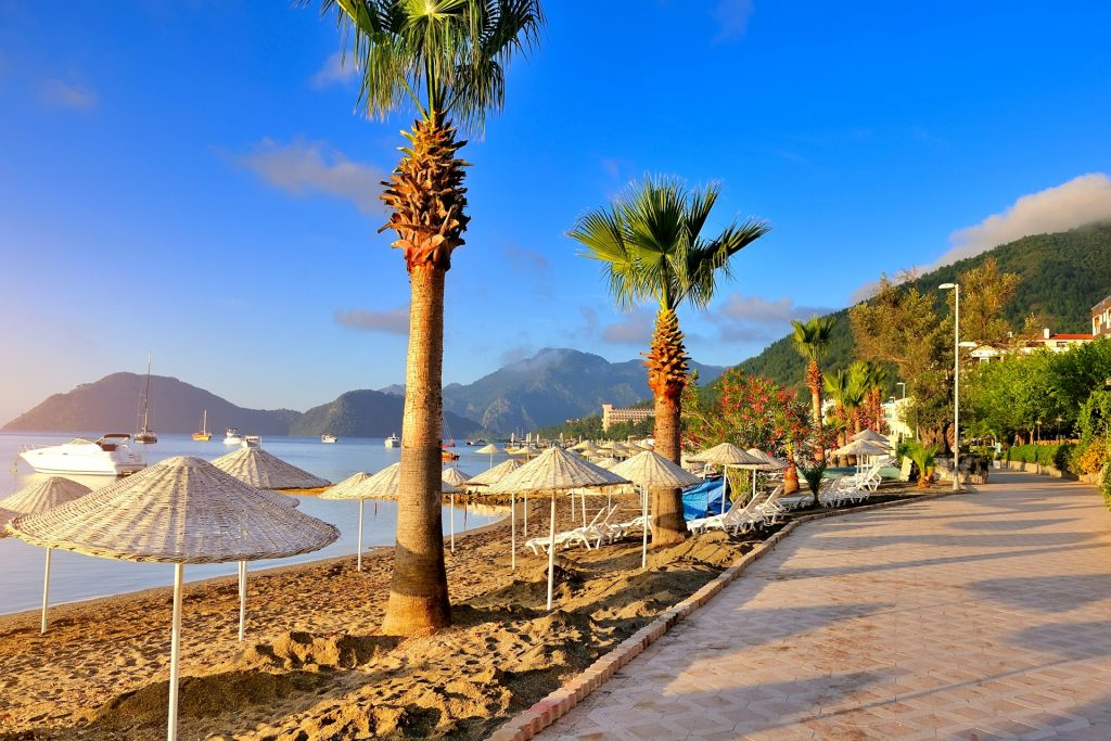 gave-chisinau-marmaris-resort3