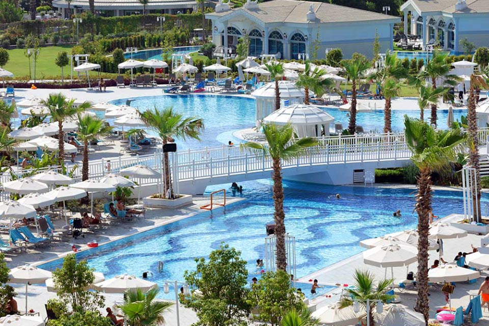 going-to-sueno-hotels-golf-belek-5-with-mr-travel-you-save-1875-euros2