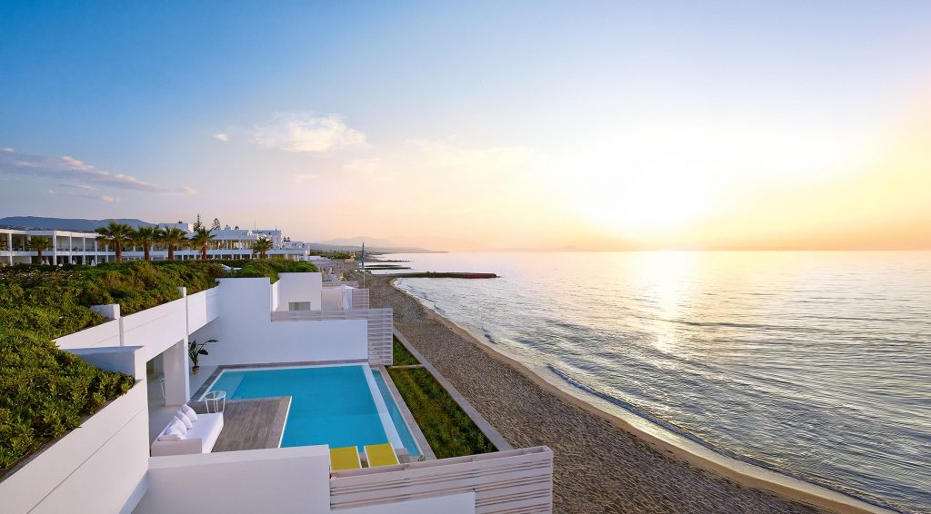 hotels-grecotel-hotels-resorts-ideal-for-families-with-children2