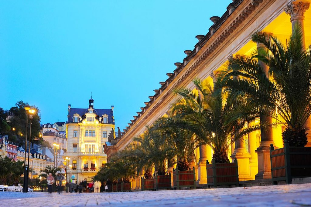 karlovy-vary-packages-with-treatment-for-10-nights-2