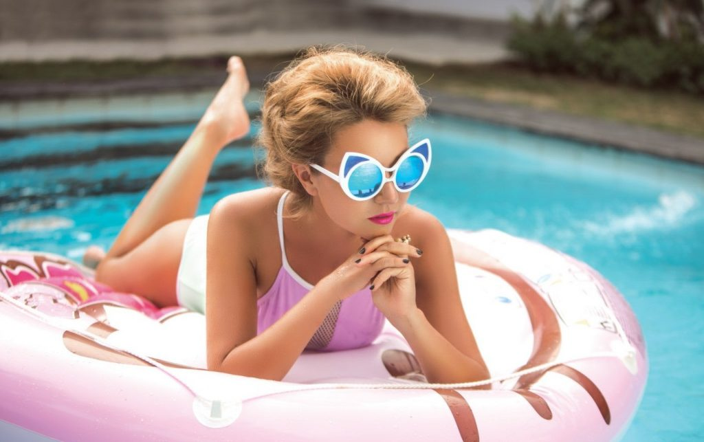 luxury-10-luxury-hotels-hot-prices2