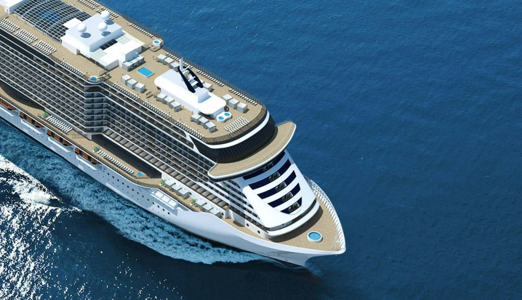 msc-seaside-the-new-largest-aircraft-of-2017