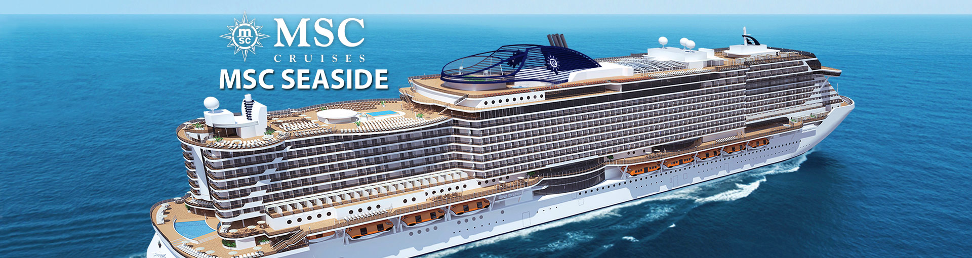 msc-seaside-the-new-largest-aircraft-of-20171