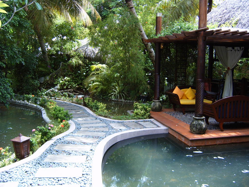 maldives-from-chisinau-2
