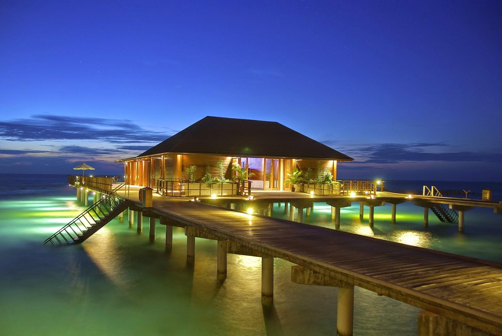 maldives-from-chisinau-3