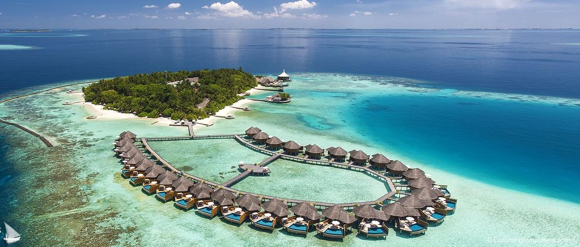 maldives_3