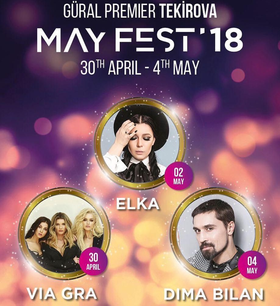 may-fest-2018-in-turkey-at-hotel-gural-premier-1
