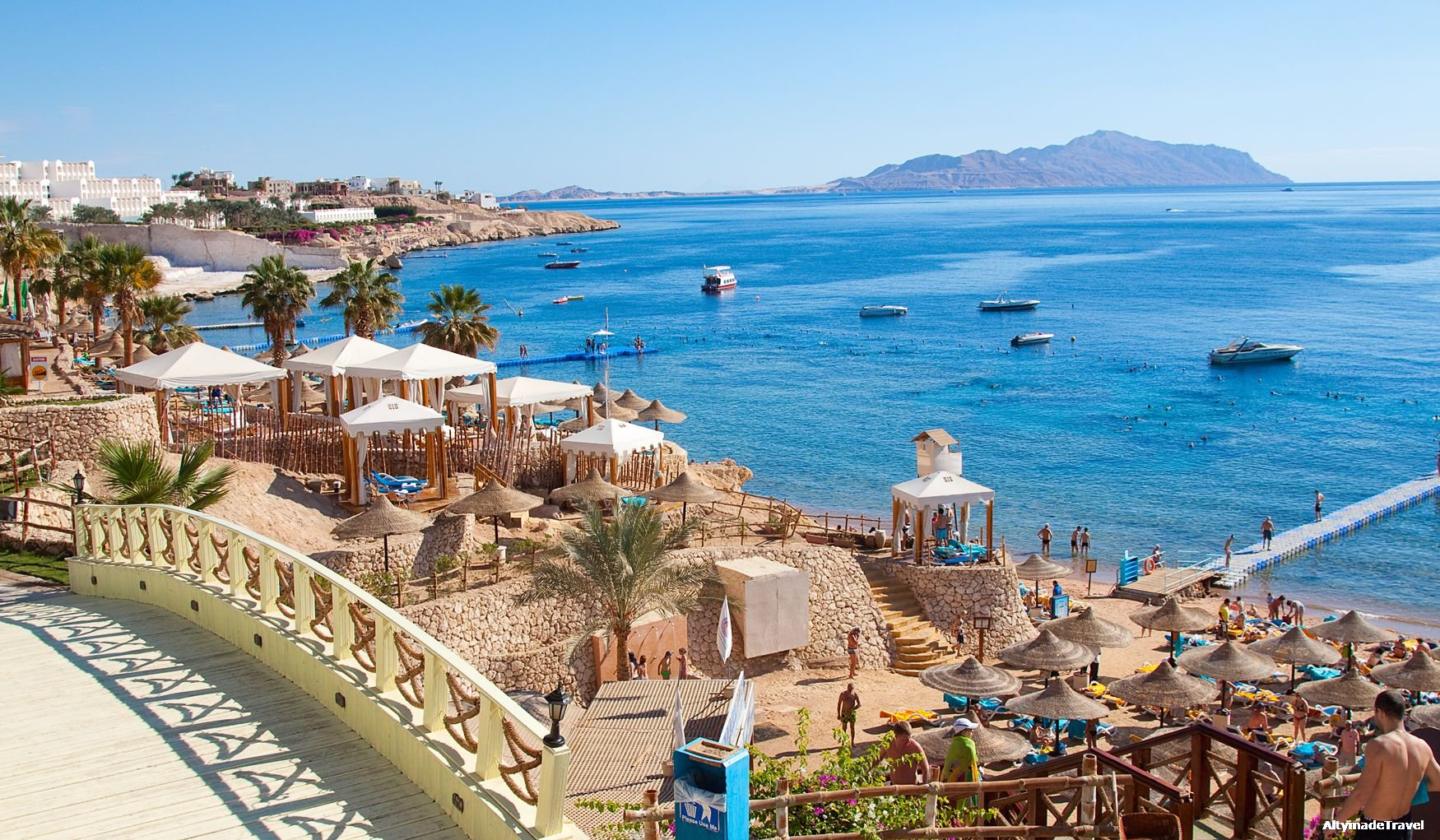mr-travel-recommends-to-meet-the-spring-in-egypt1