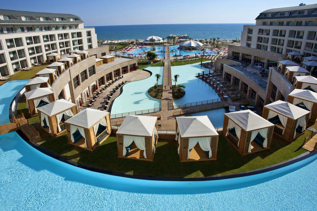 mr-travel-represents-the-premium-class-hotel3
