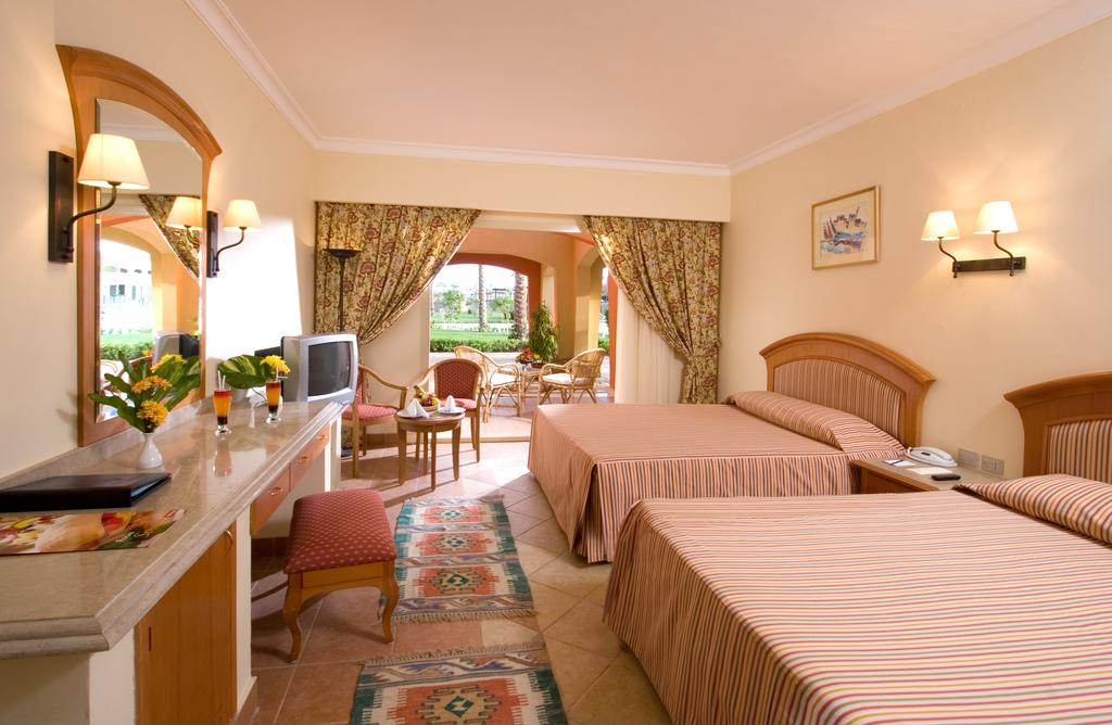mr-travel-recommends-sharm-grand-plaza-5-1
