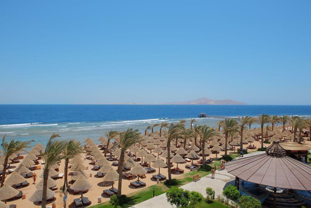 mr-travel-recommends-sharm-grand-plaza-5-2