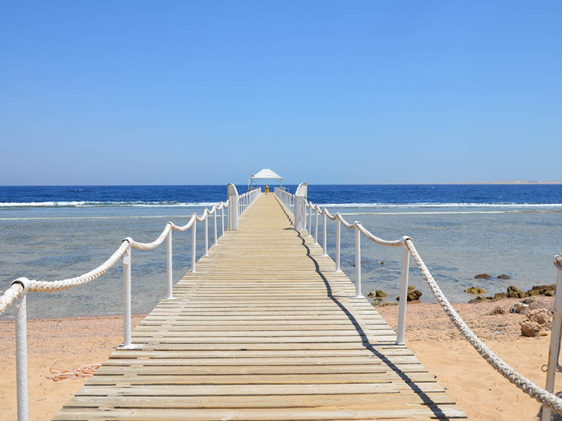 mr-travel-recommends-sharm-grand-plaza-5-4