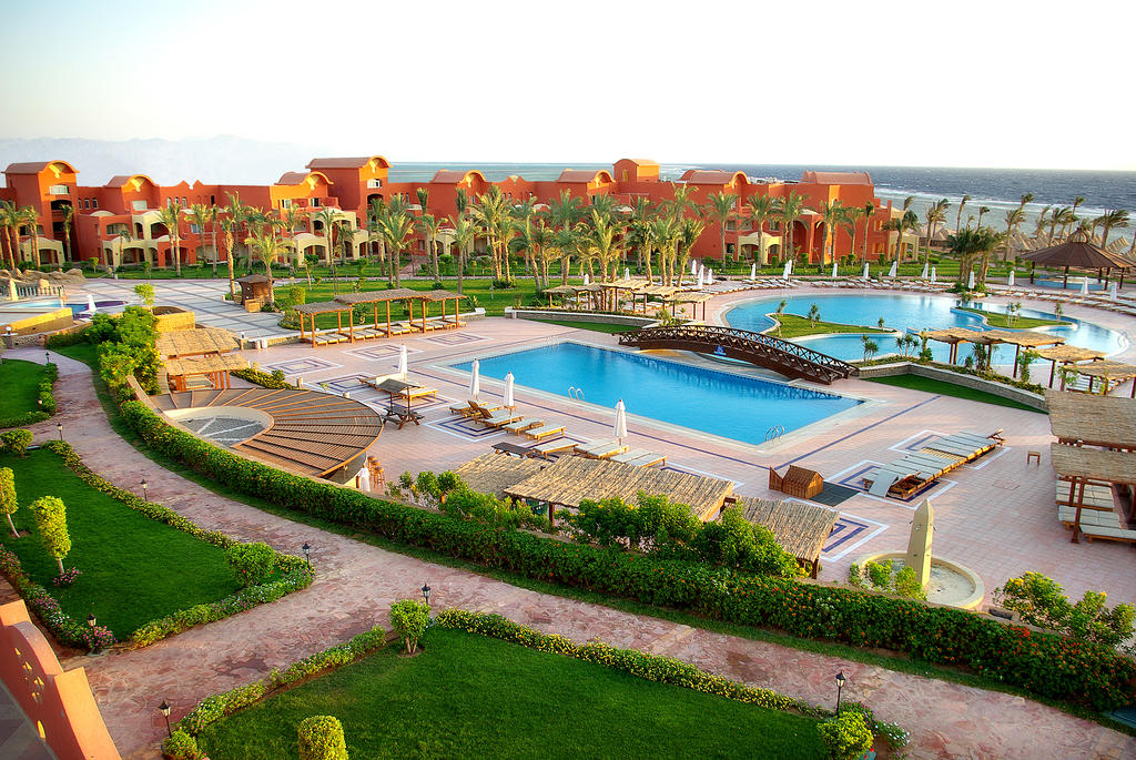 mr-travel-recommends-sharm-grand-plaza-5-5