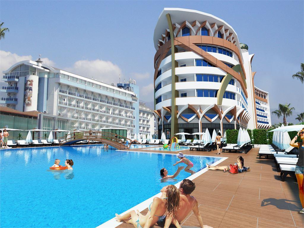 new-hotels-of-antalya