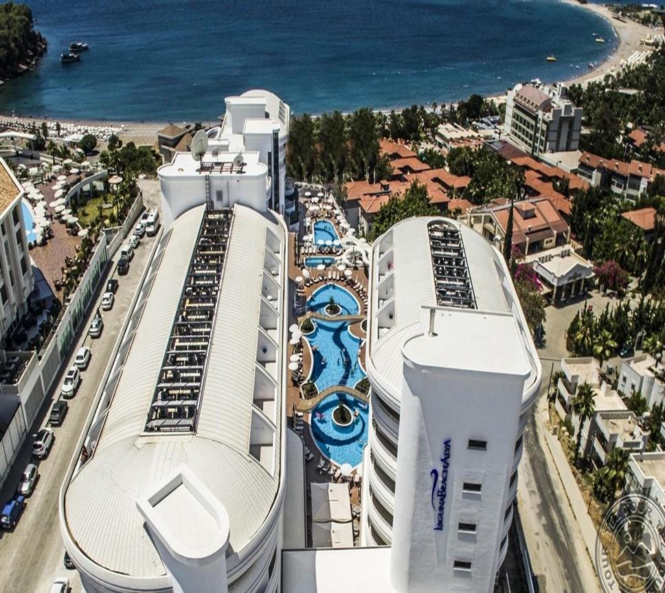 new-hotels-of-antalya1