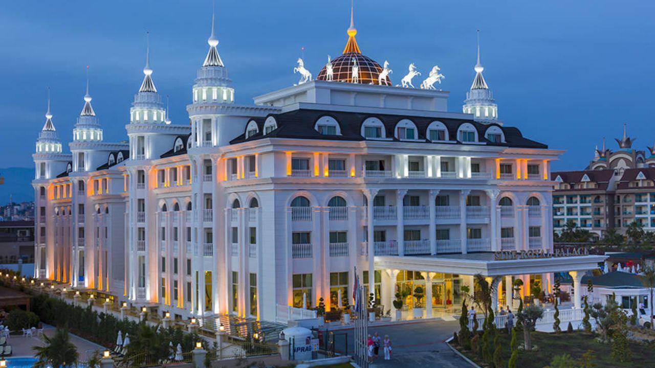 new-hotels-of-antalya10