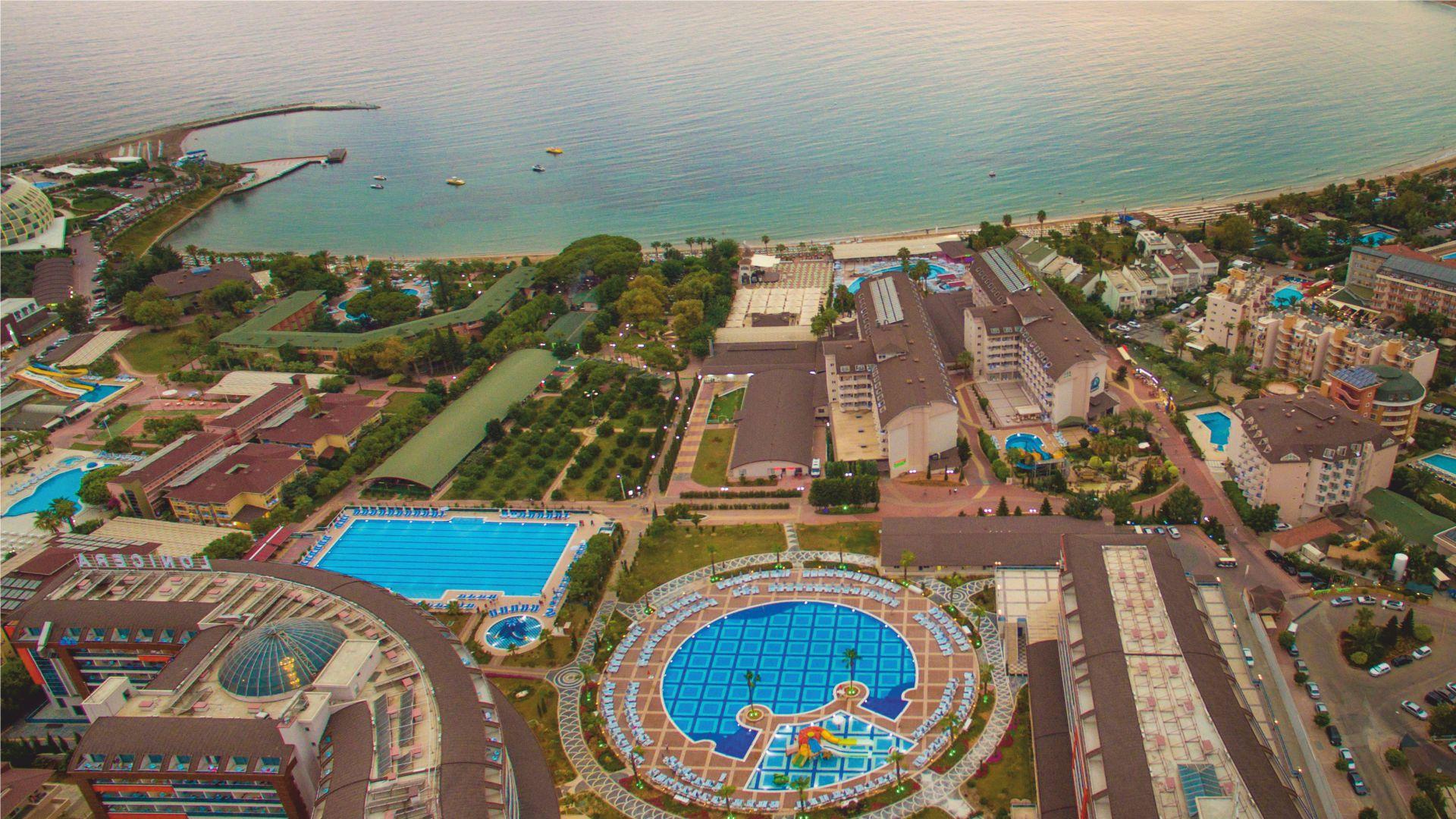 new-hotels-of-antalya12