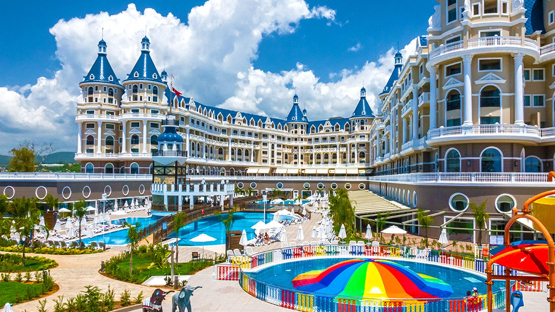 new-hotels-of-antalya13