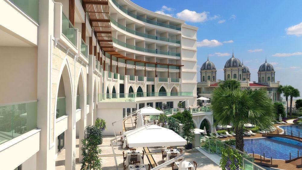 new-hotels-of-antalya2