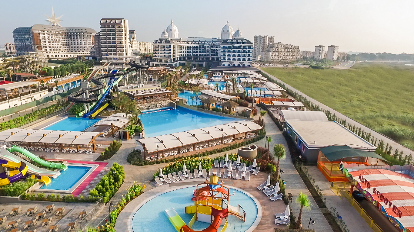 new-hotels-of-antalya3