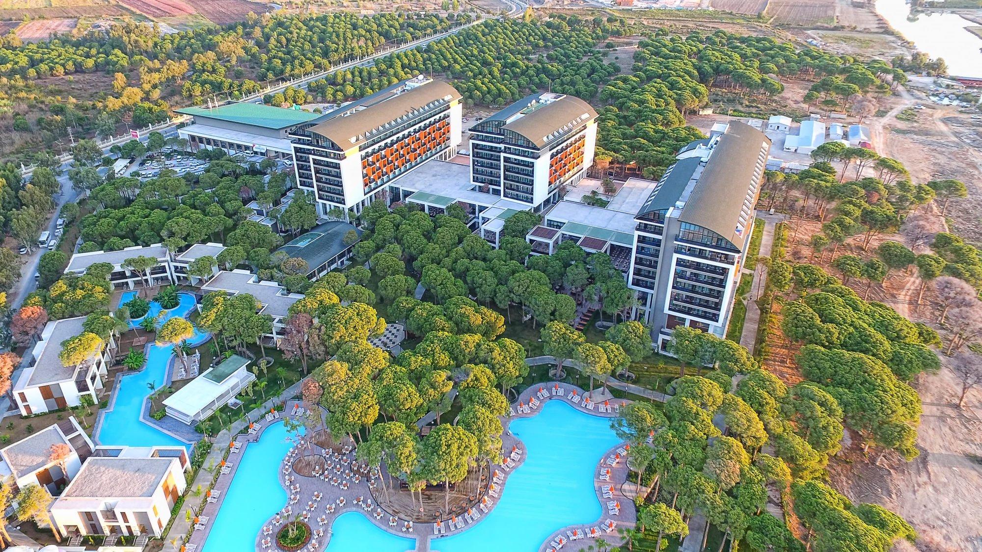 new-hotels-of-antalya4