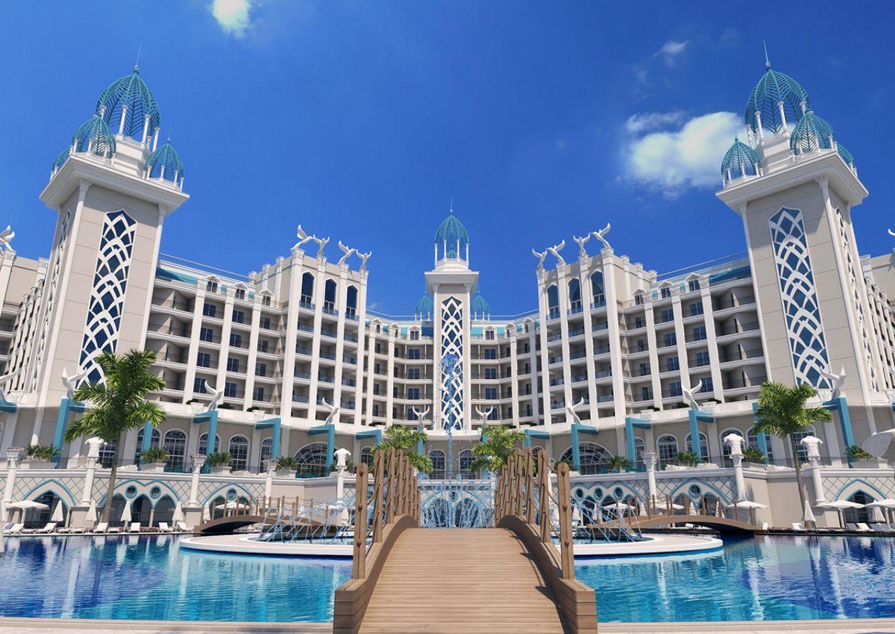 new-hotels-of-antalya5