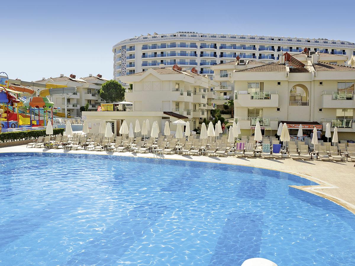 new-hotels-of-antalya7