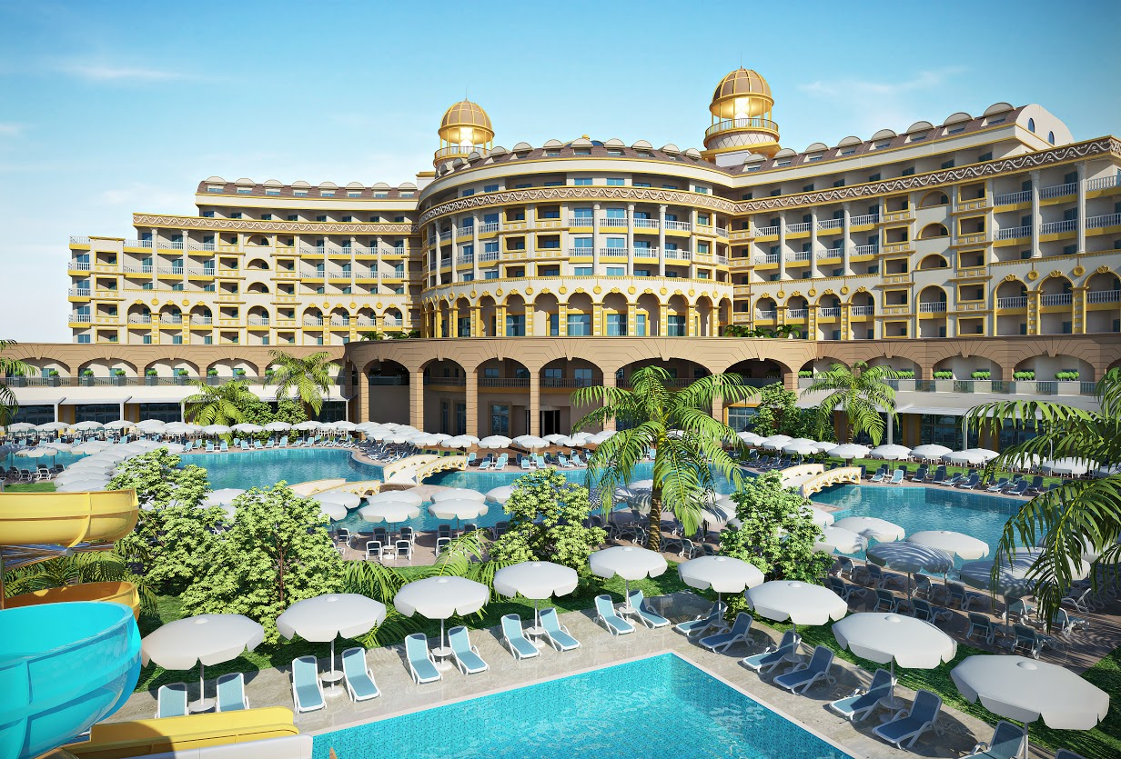new-hotels-of-antalya8