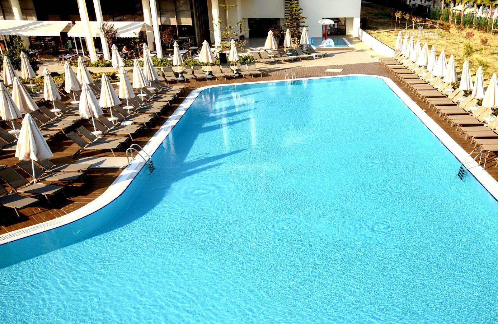 new-hotels-of-antalya9