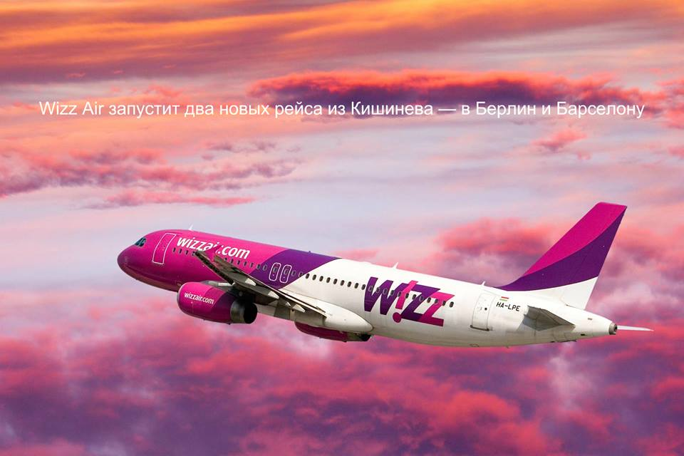 new-flights-from-wizzair-chisinau