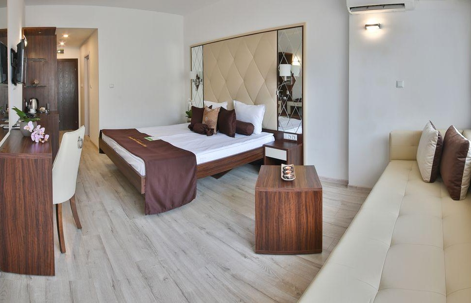 prestige-deluxe-hotel-aquapark-spa-5-renovation-of-2018-great-price1