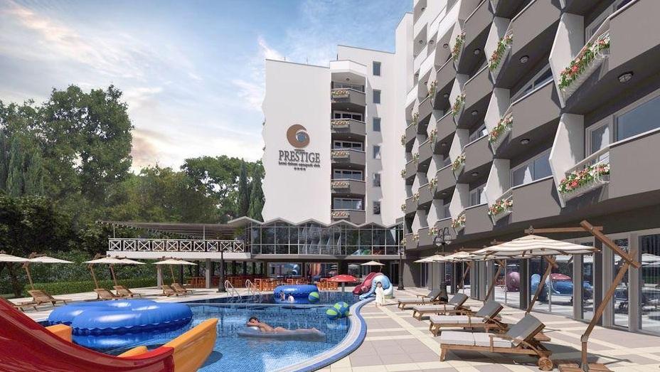 prestige-deluxe-hotel-aquapark-spa-5-renovation-of-2018-great-price5