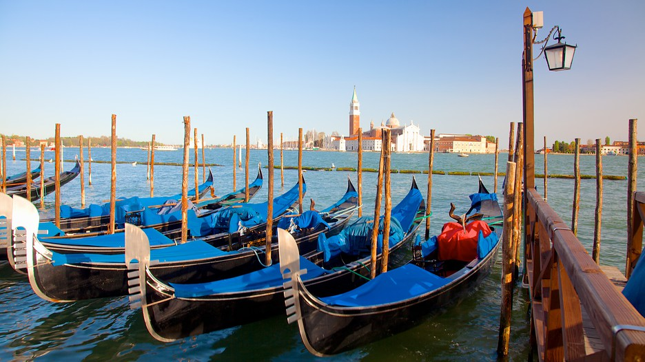 promo-fare-for-flight-to-venice