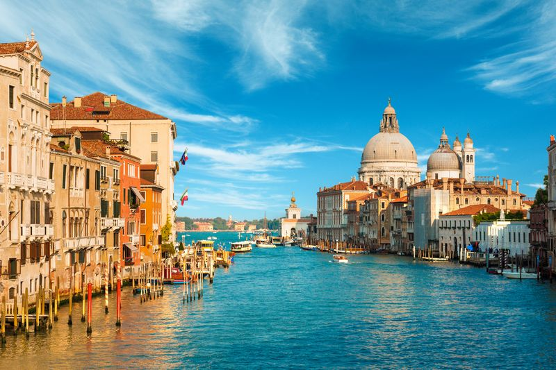 promo-fare-for-flight-to-venice1