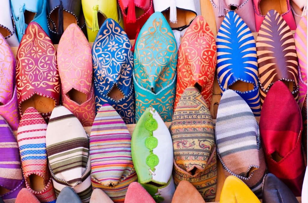 sharja-beach-in-the-united-arab-emirates-4