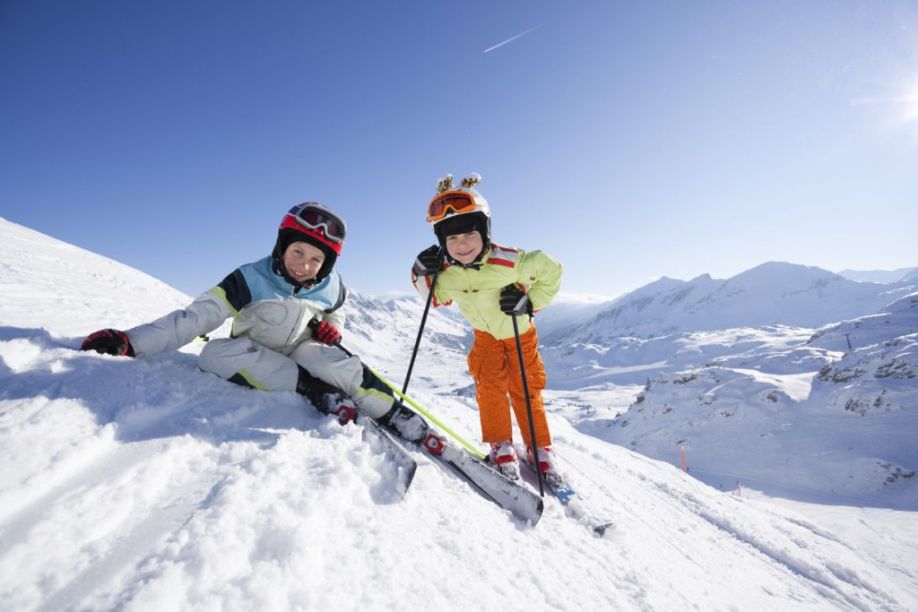 ski-tour-in-the-italian-alps3